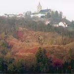 Kieselrot_Marsberg