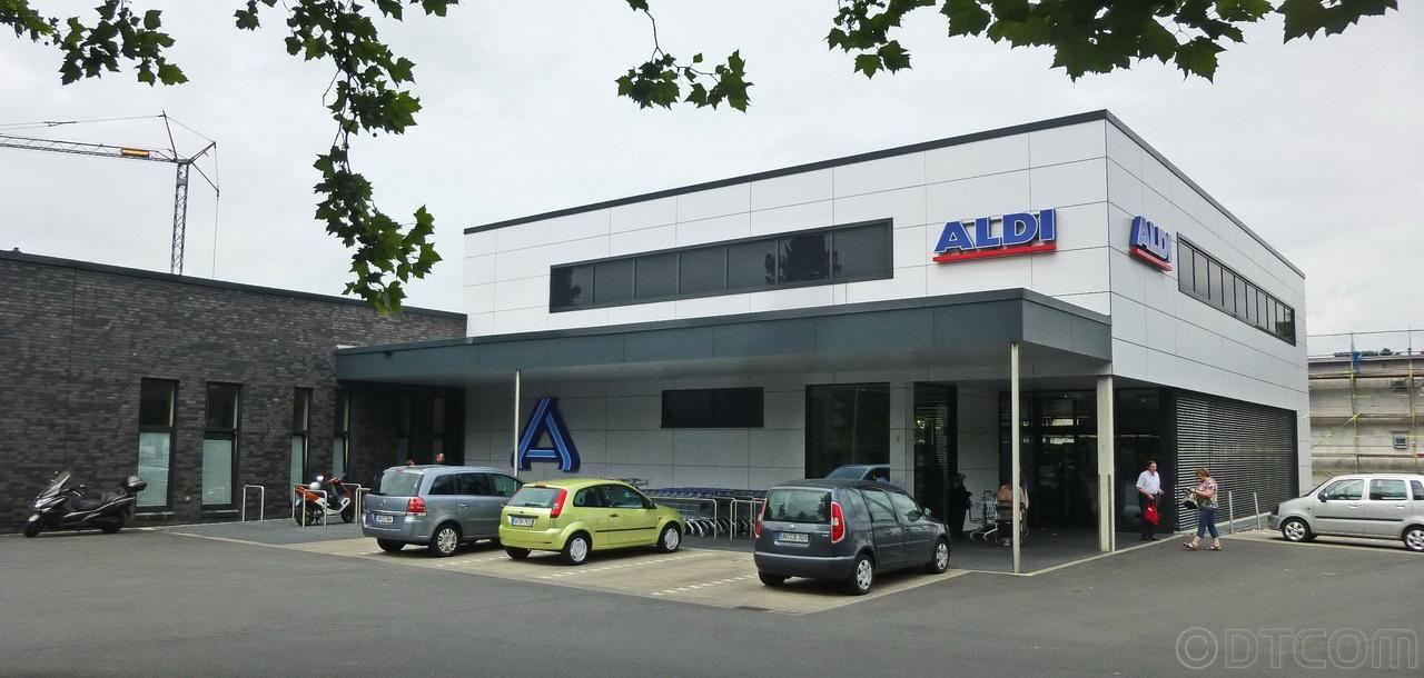DTCOM, Neubebaung, sanierte Fläche, Kieselrot Sanierung, DTCOM, DTCOM GmbH, Dr. Dreschmann, Gutachter,