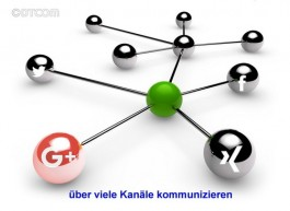 Knopf zu Social, Media, Knopf zu DTCOM, Knopf zu DTCOM GmbH, Knopf zu Peter Dreschmann,