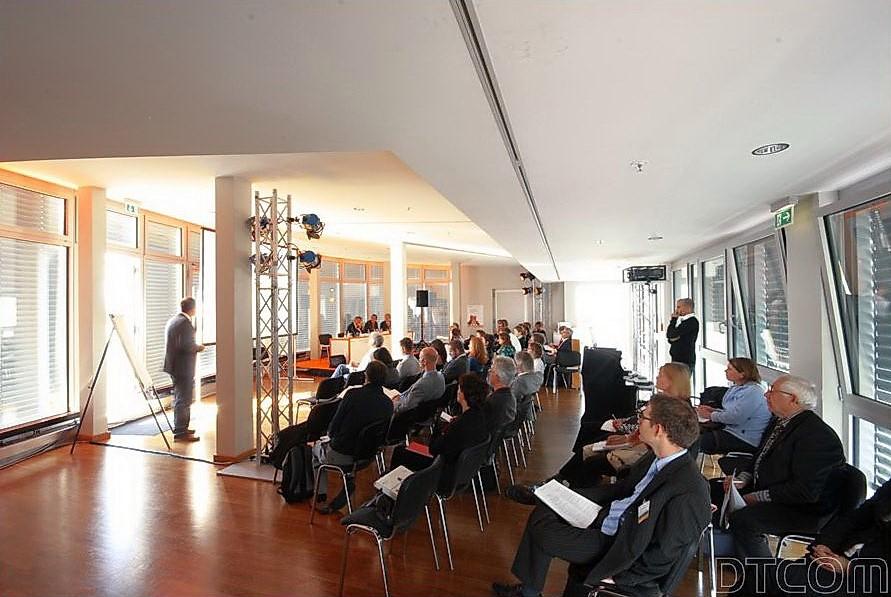 Seminar, Seminar Altlasten, Dr. Dreschmann, Seminarleiter, Tagungsleiter Dreschmann, Veranstaltungsleiter, Dozent Dreschmann,
