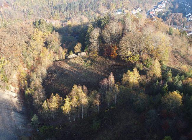 DTCOM, Dreschmann, Kieselrot, Marsberg, Kieselrot Altlast, saniertes Gelände in Marsberg, Dioxin, ehemalige Kieselrot Altlast,